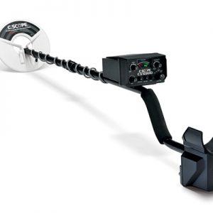 1220XD metal detector