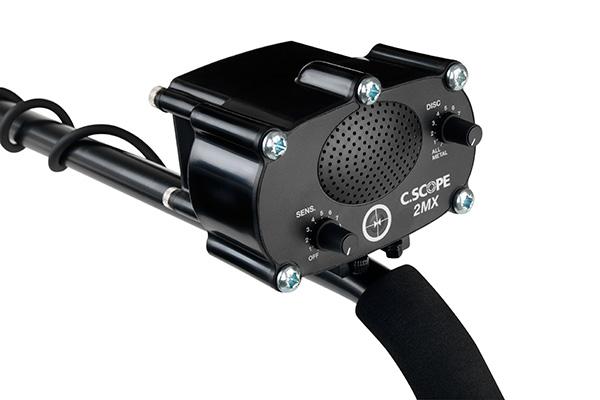 CS2MX Box 3Q 1